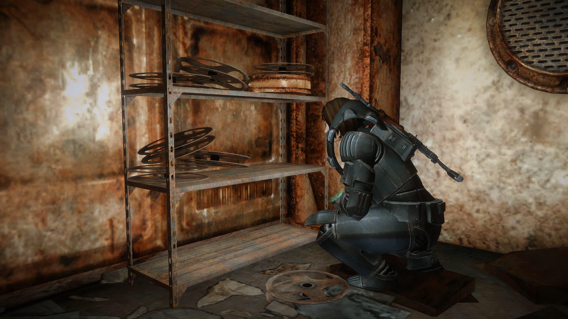 Fallout3 9. 5. 2021 21_33_37